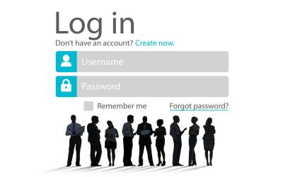 Membership Websites