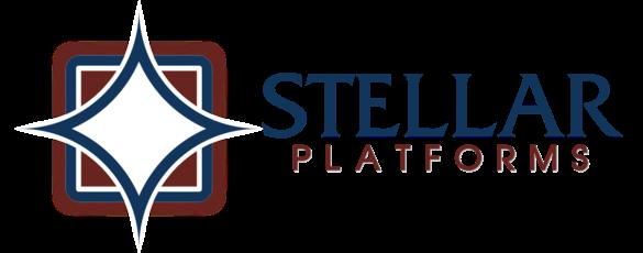 Stellar Platforms