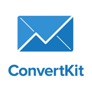 email marketing platforms compared convertkit