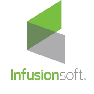 Infusionsoft logo square