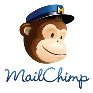 email marketing platforms compared mailchimp