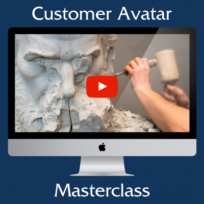 How to Make a Customer Avatar in Five Easy Steps - Stellar