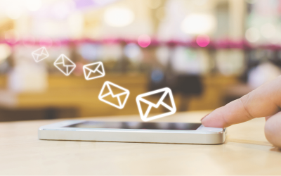 The Easiest Email Autoresponder Sequence for Bloggers