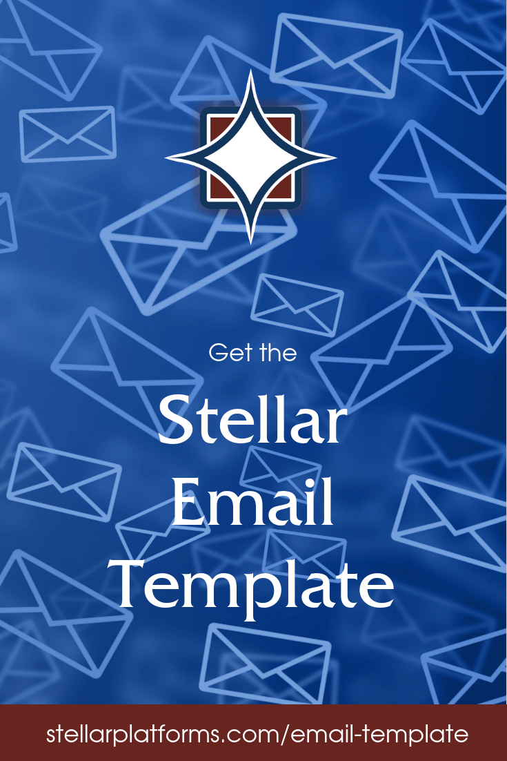 stellar-email-template-pin