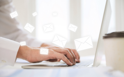 77 Best Email Subject Lines of 2019