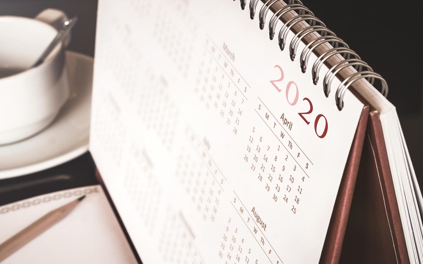 calendar-bg